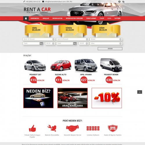 rent-a-car-websitesi-min
