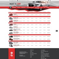 rent-a-car-websitesi5-min