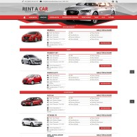 rent-a-car-websitesi3-min