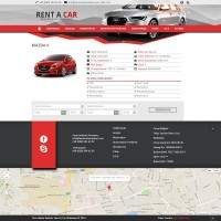 rent-a-car-websitesi4-min
